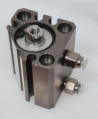 linex head cylinder