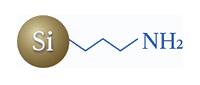 inertsustain NH2