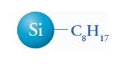 Inertsil C8-3