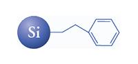 phenyl column