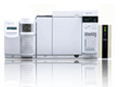agilent 7890 Gas Chromatograph with mmi